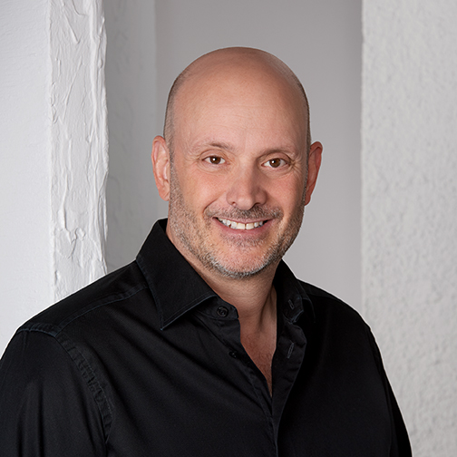 Michael Garbe