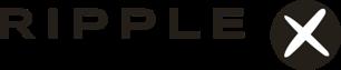RippleX Fellowship - Website.png