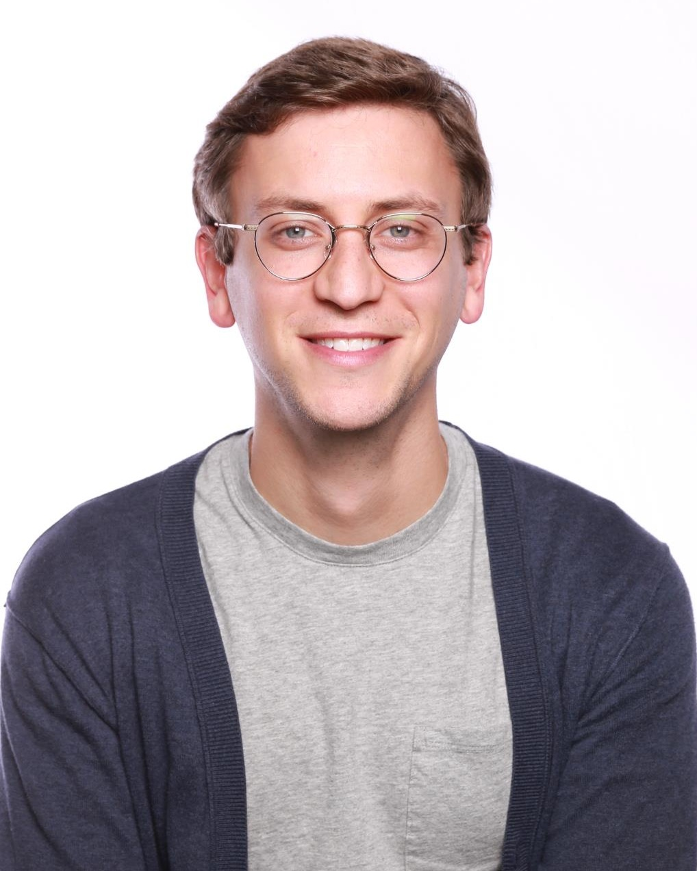 Ryan Freeman