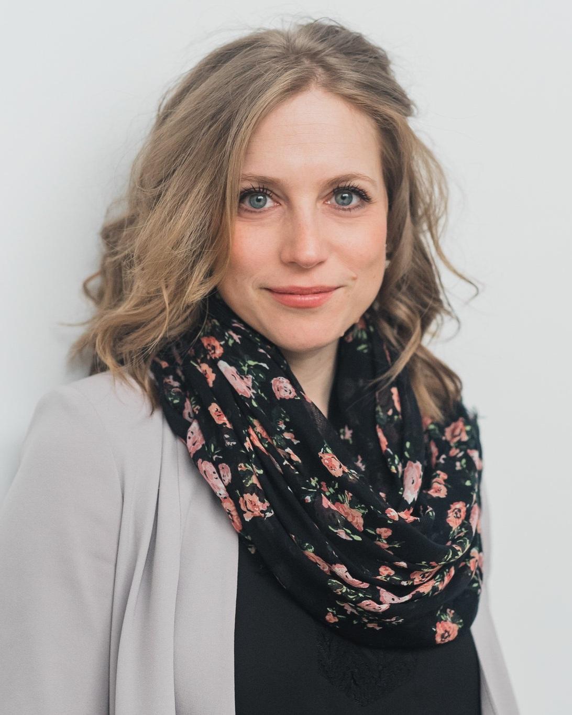 Livy Jacobs