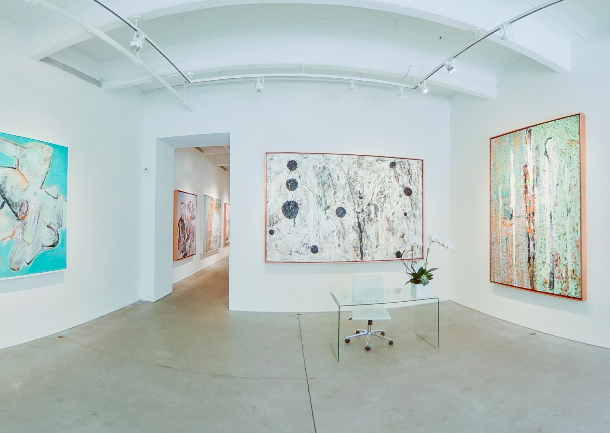 Gallery-Scroll-Liu-Shuishi-02.jpg