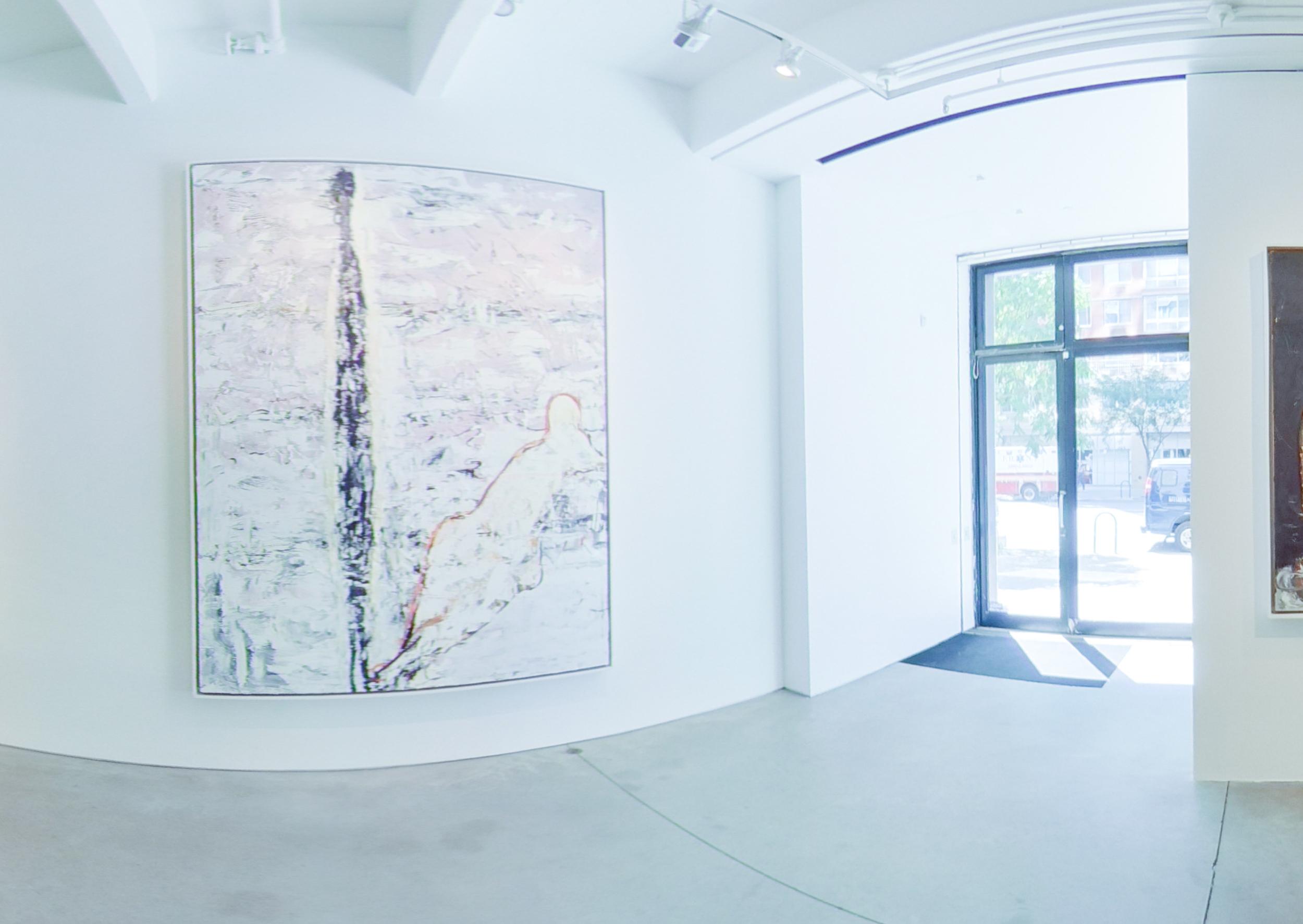 Gallery-Scroll-Liu-Shuishi-03.jpg