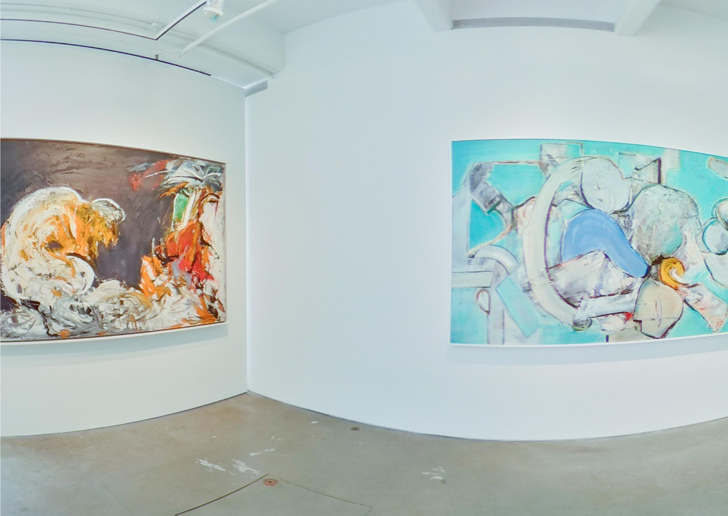 Gallery-Scroll-Liu-Shuishi-01.jpg