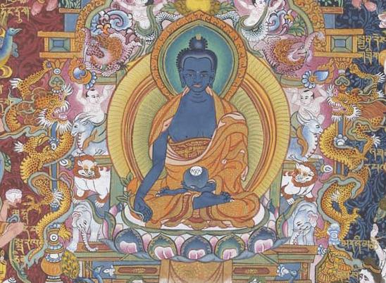 medicine-buddha-protectors.jpg