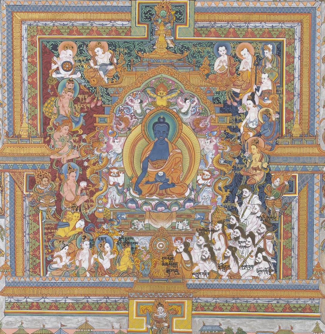 medicine-buddha-rishis.jpg