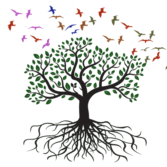tree-birds.png