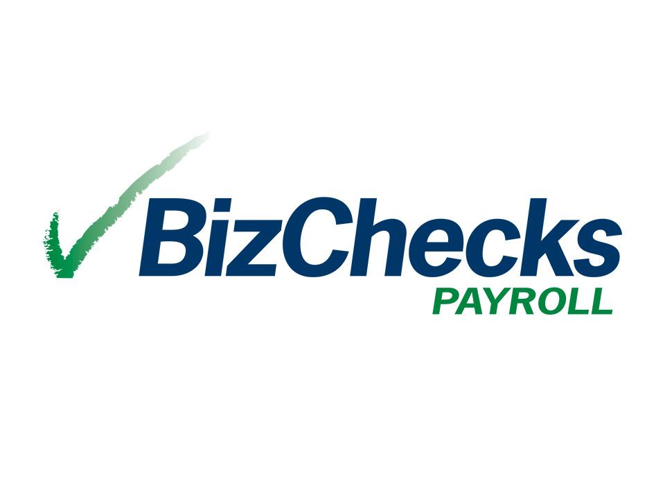 biz-checks-logo.jpg