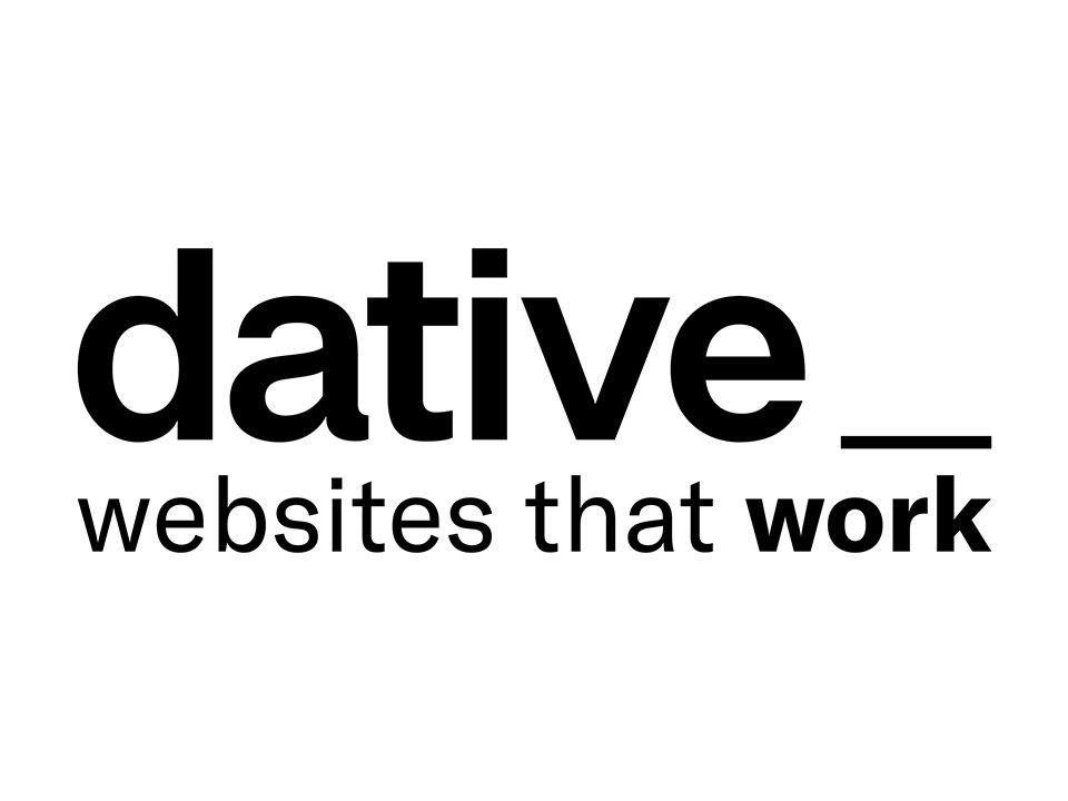 dative-logo.jpg