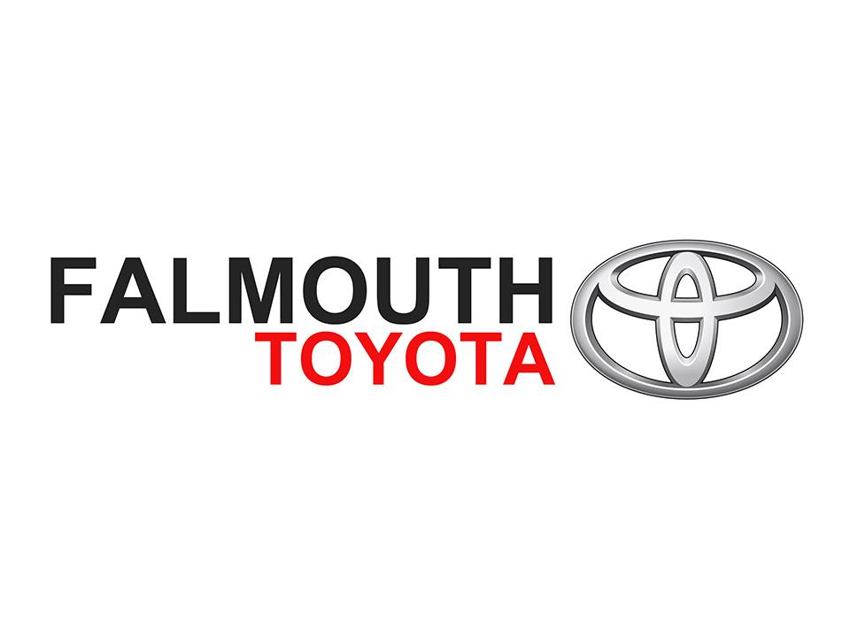 falmouth-toyota-logo.jpg