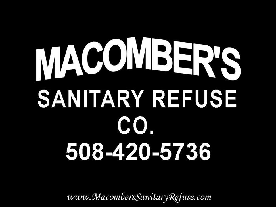 macomber-logo.jpg