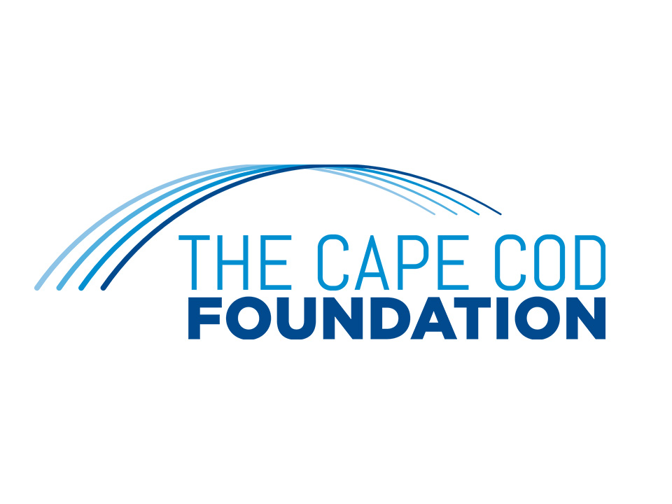 cape-cod-foundation.jpg