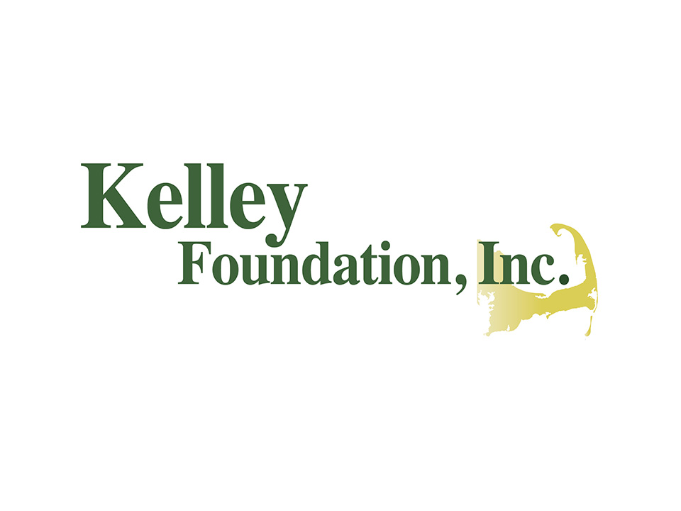kelley-foundation.jpg