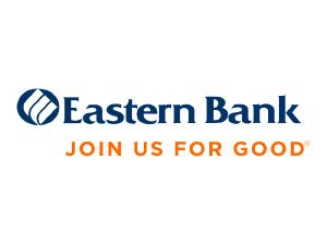 eastern-bank.jpg