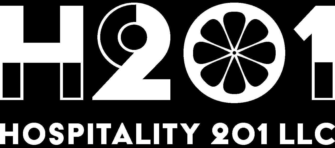 H201_logo.png