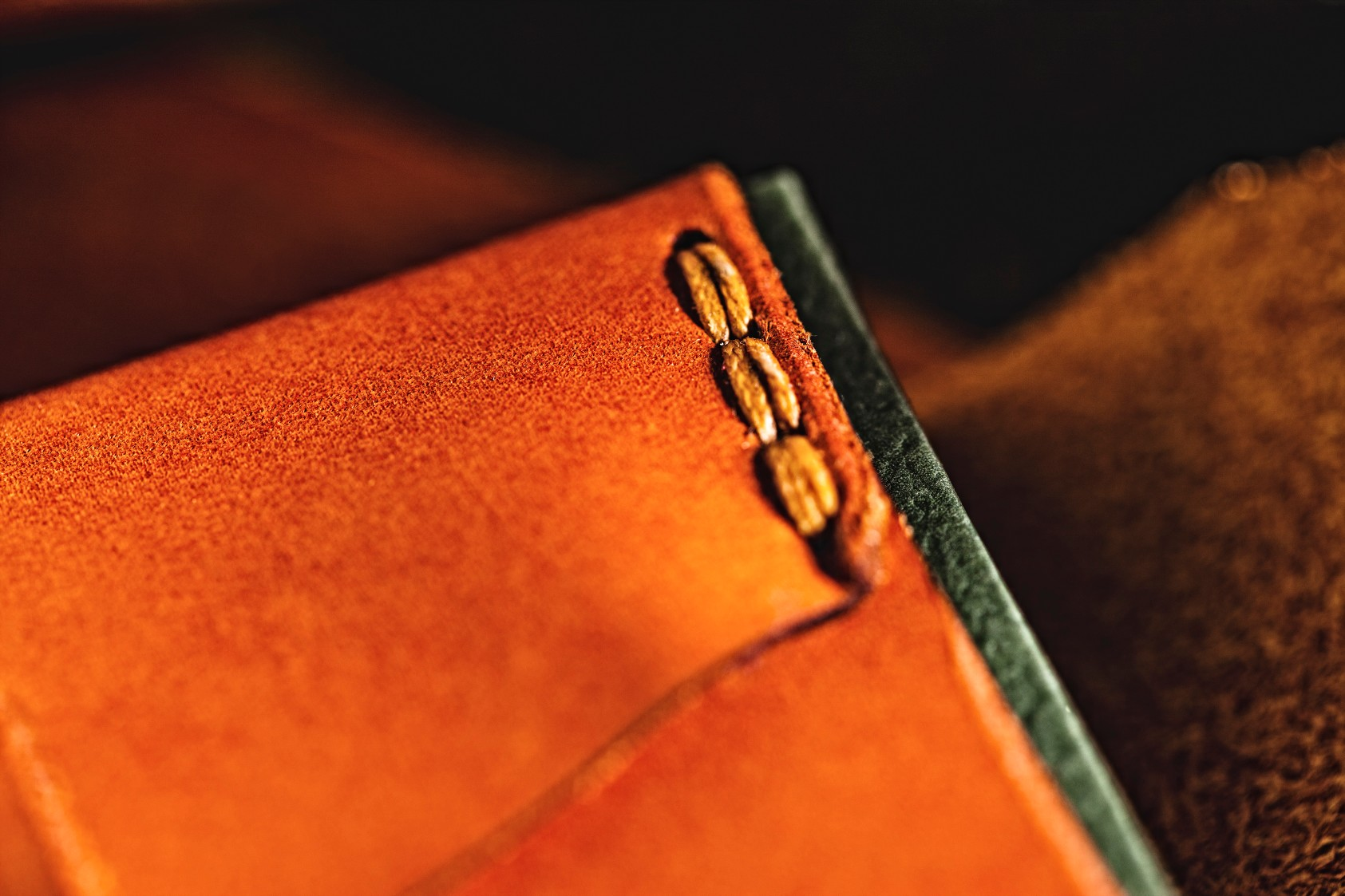 leather_card_wallets_385.jpg