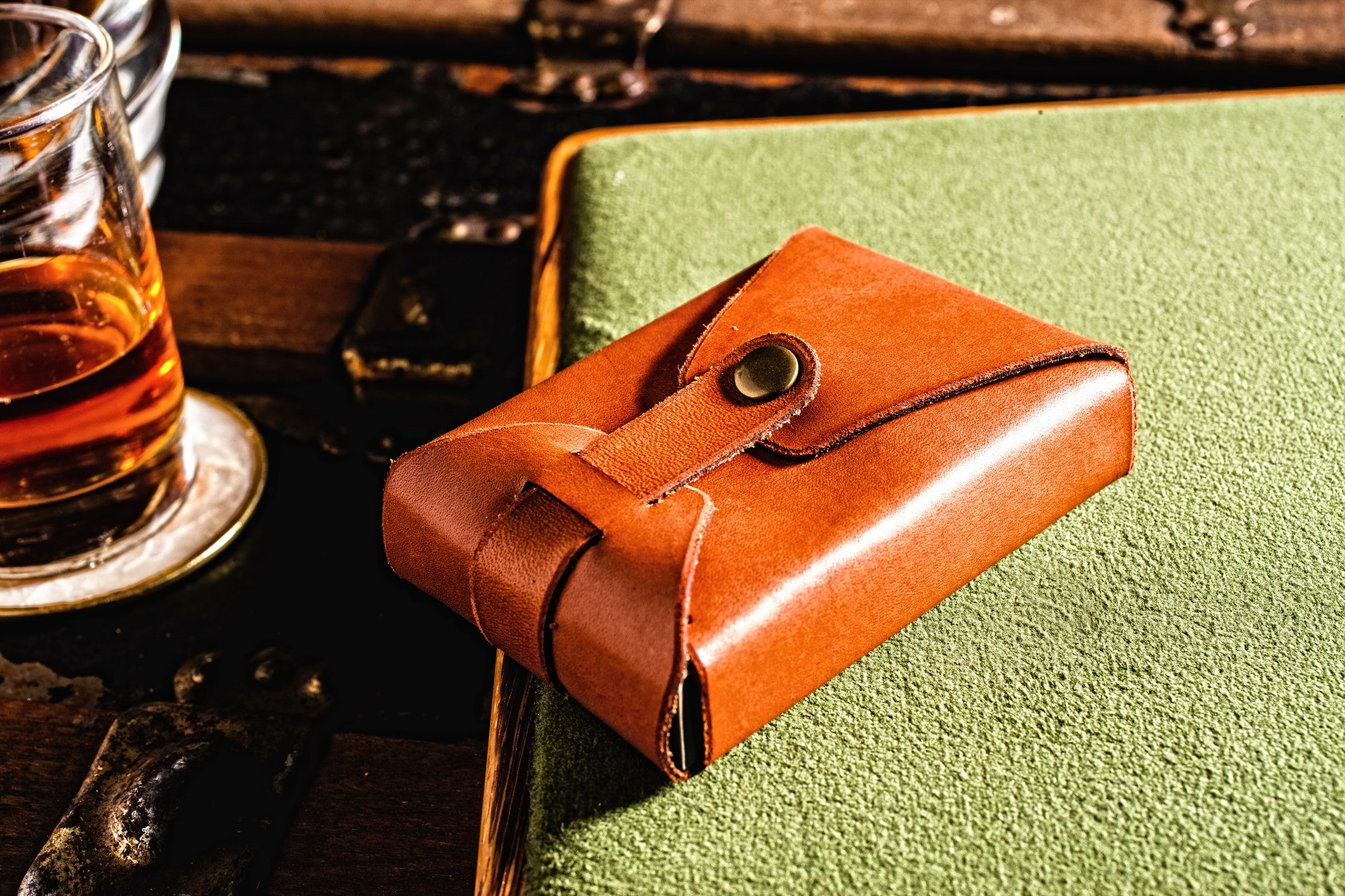leather_card_wallets_362.jpg