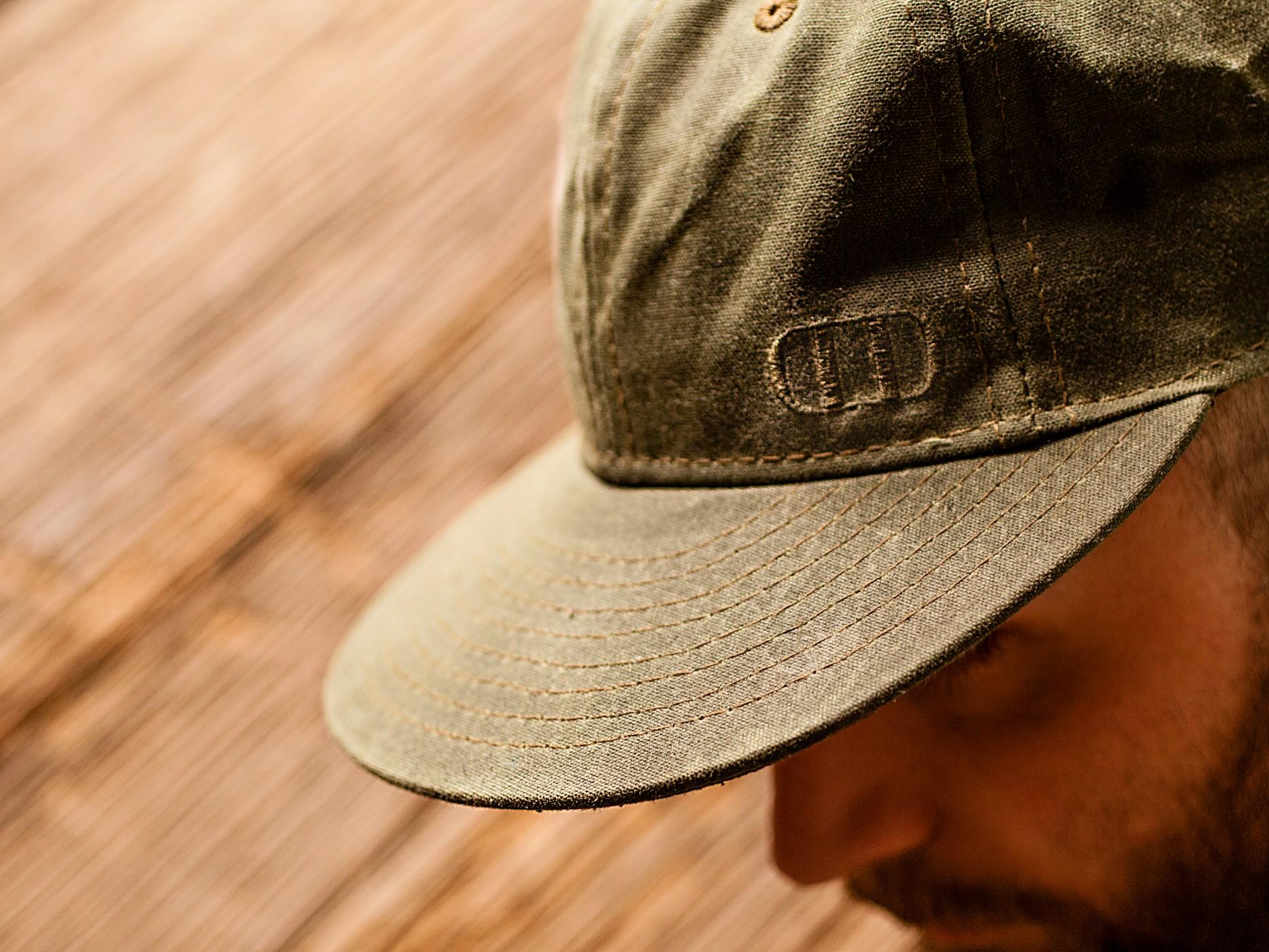 Hats_999_9.jpg