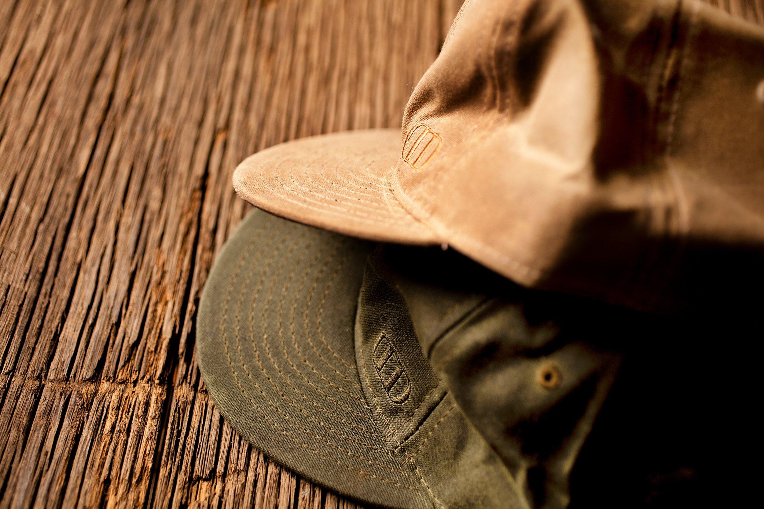 Hats_999.jpg