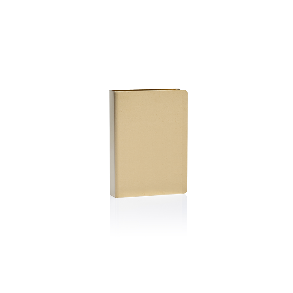 brass-card-clip-dananddave.png
