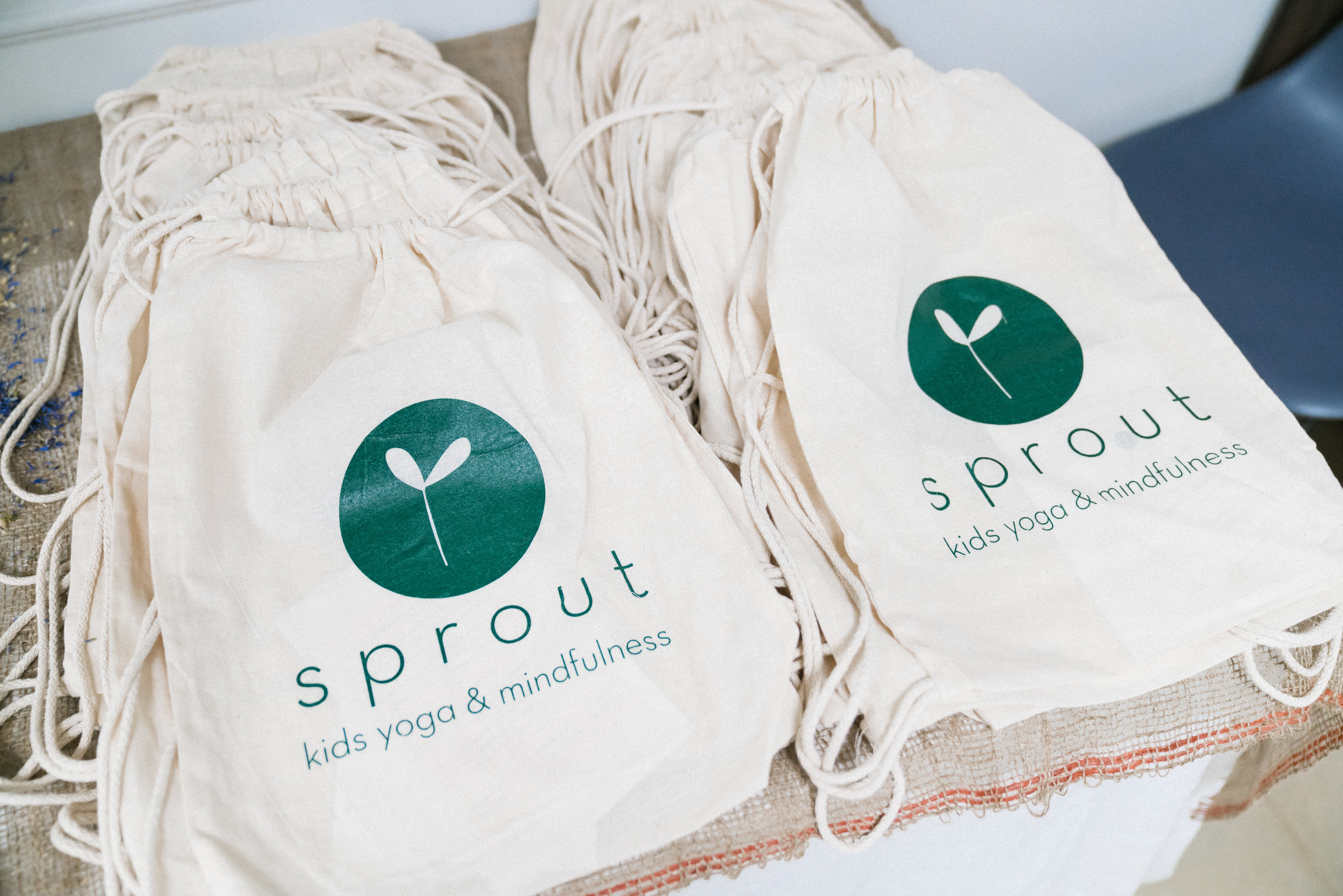 2018_09_01_SPROUT-2.jpg