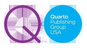 quarto-publishing-group-usa-logo-300a.png