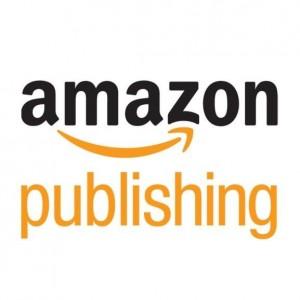 amazon-publishing-logo-300x300.jpeg