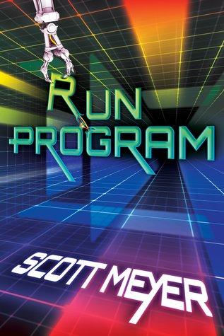 run program.jpg