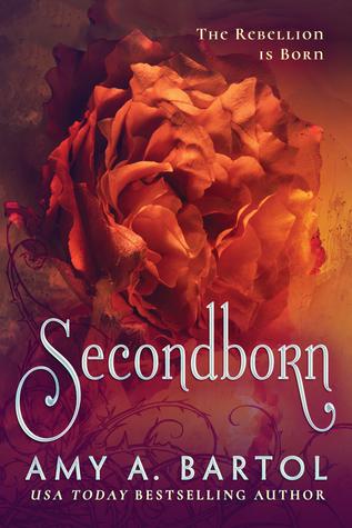 secondborn.jpg