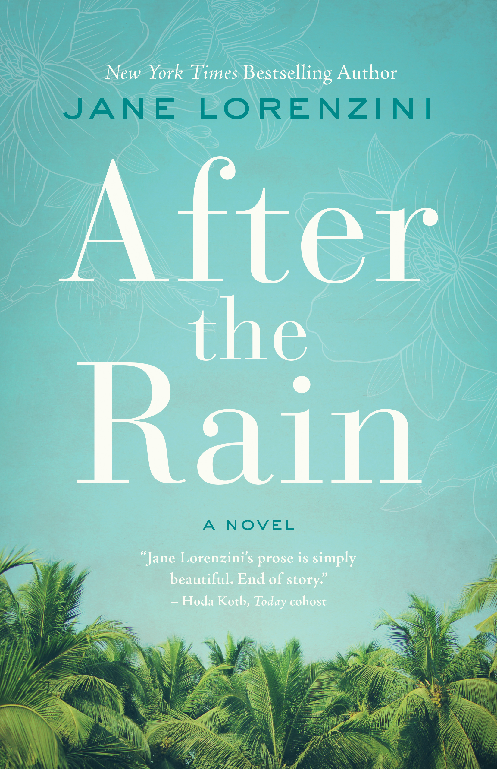 After the Rain - Front Cover - High Res.jpg