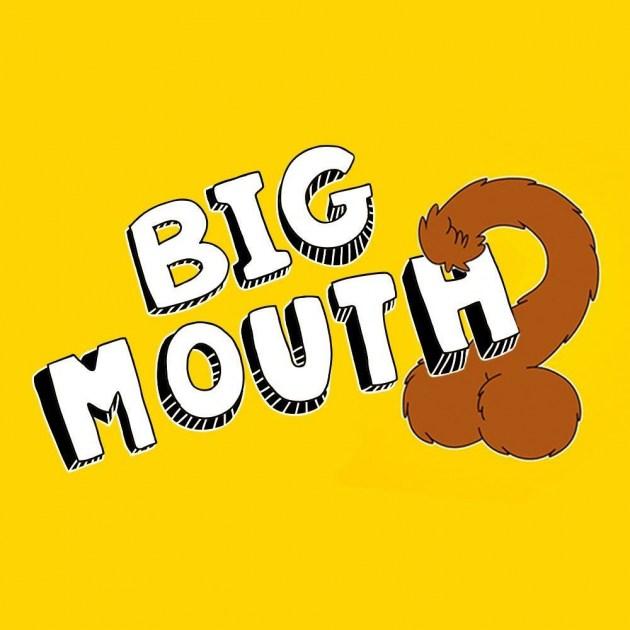 big-mouth-season-2.jpg