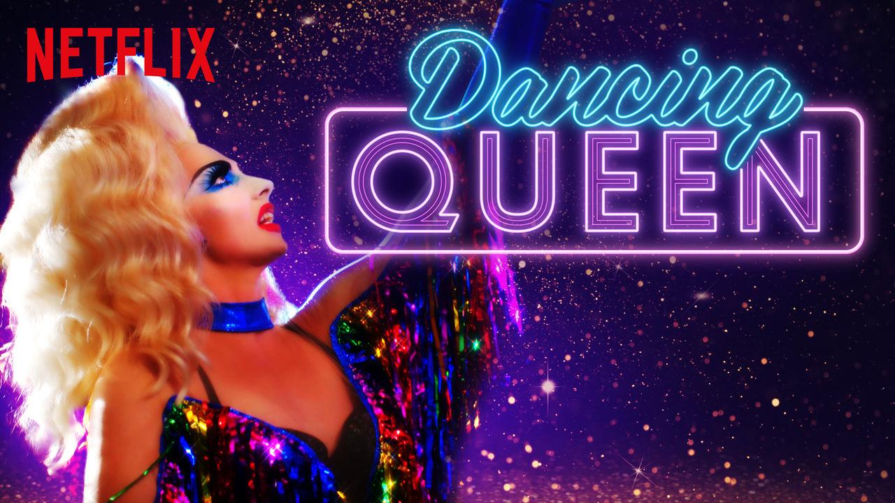 dancing-queen-wide.jpg