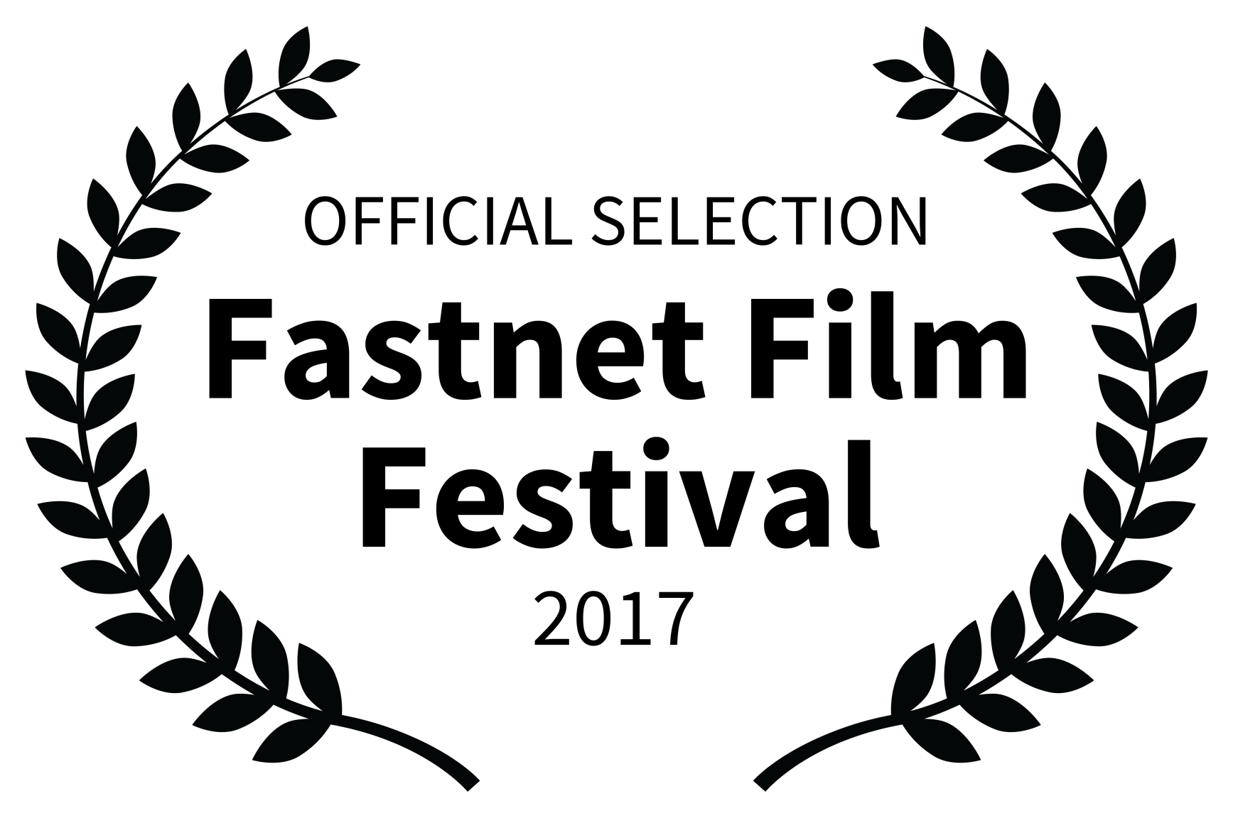 official-selection-fastnet-film-festival-2017.png