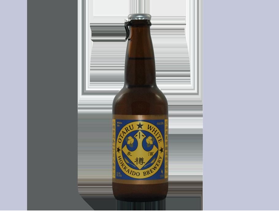 hokkaido-brewing-company-otaru-white.png