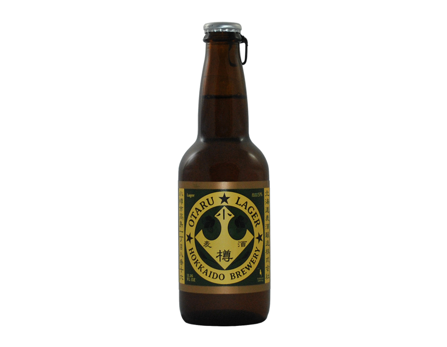 hokkaido-brewing-company-otaru-lager.png