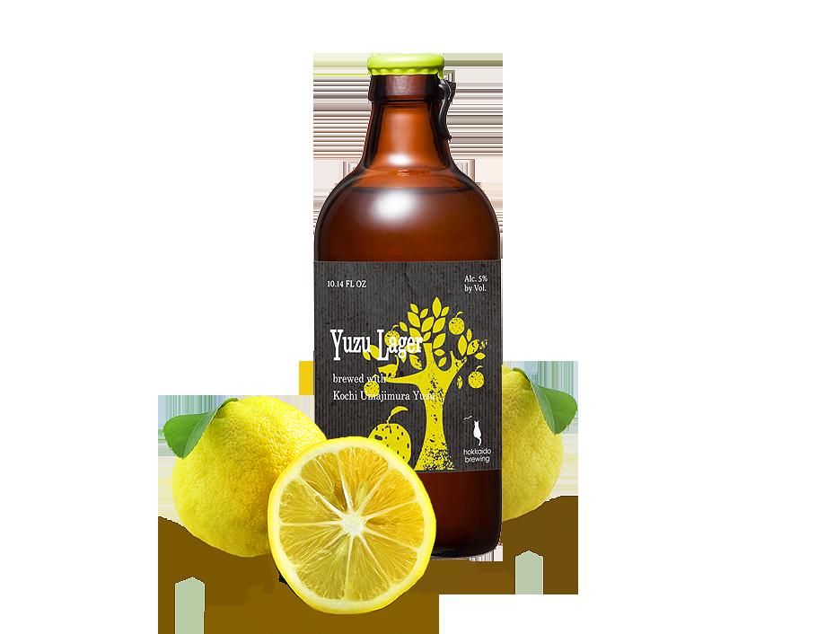 hokkaido-brewing-company-yuzu-lager.png