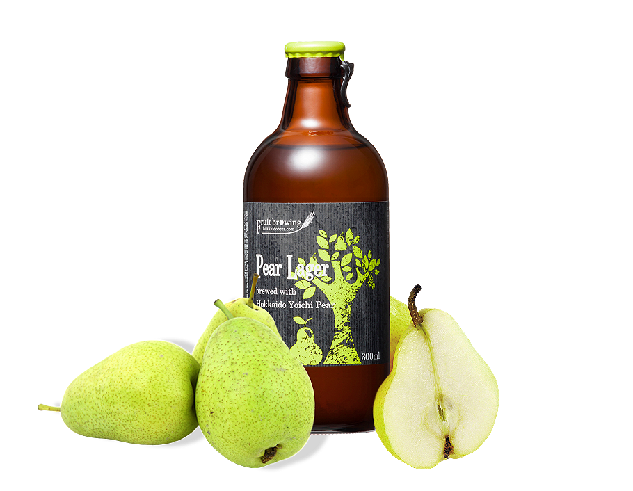 hokkaido-brewing-company-pear-lager.png