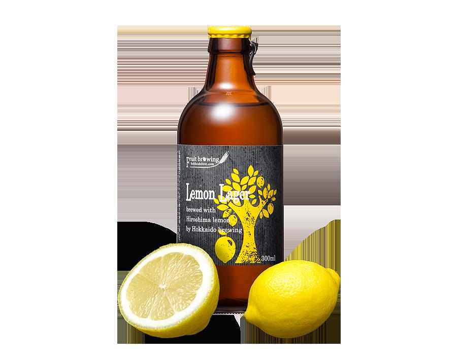 hokkaido-brewing-company-lemon-lager.png