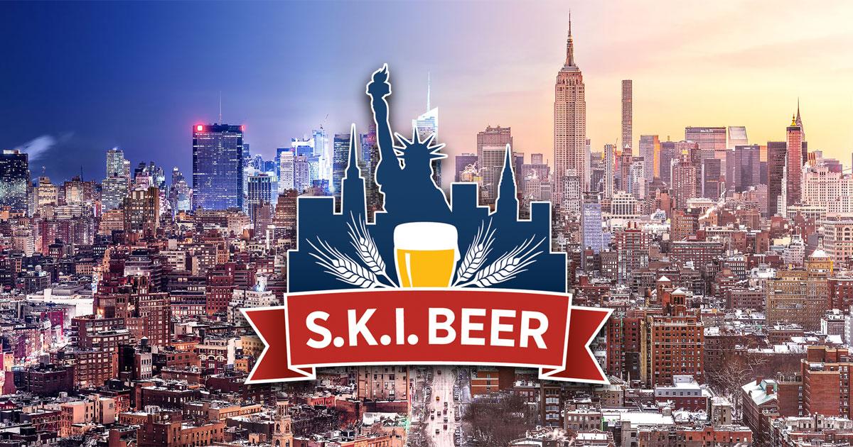 ski-beer-wholesaler-nyc-hokkaido-brewing.jpg
