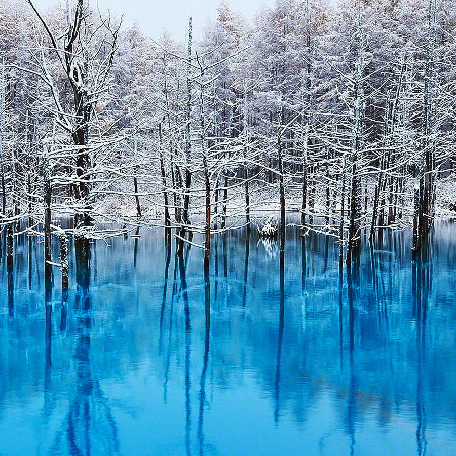 blue-pond.jpg
