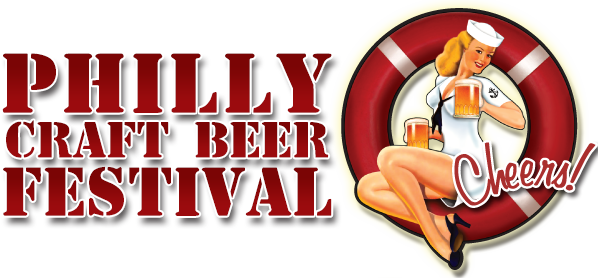 philly-craft-beer-fest.png
