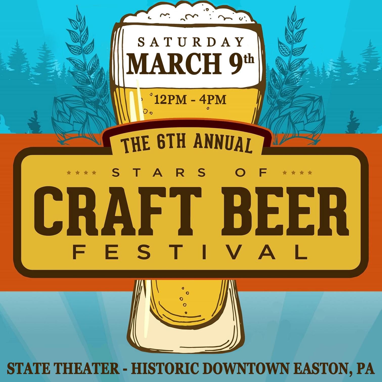 stars-of-craft-beer.jpg