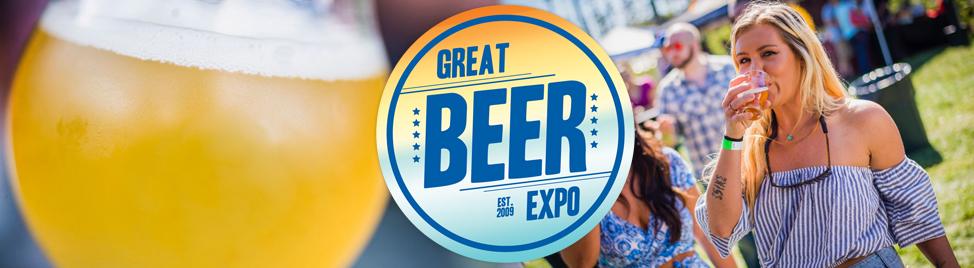 great-beer-expo.jpg