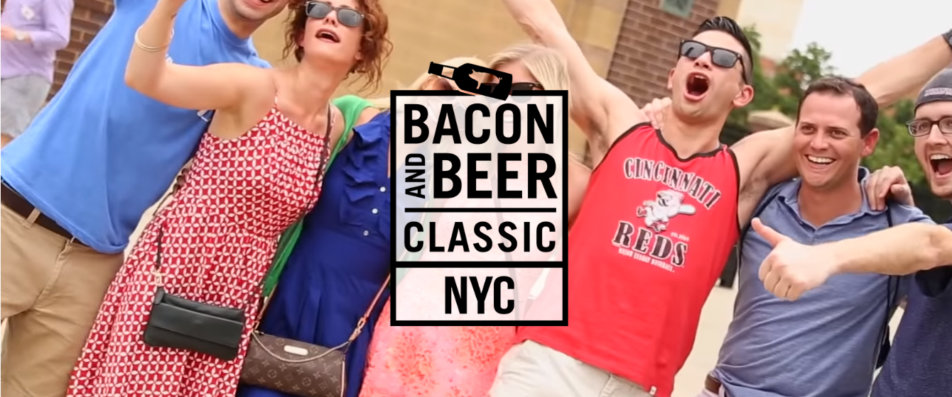 bacon-and-beer-classic.jpg