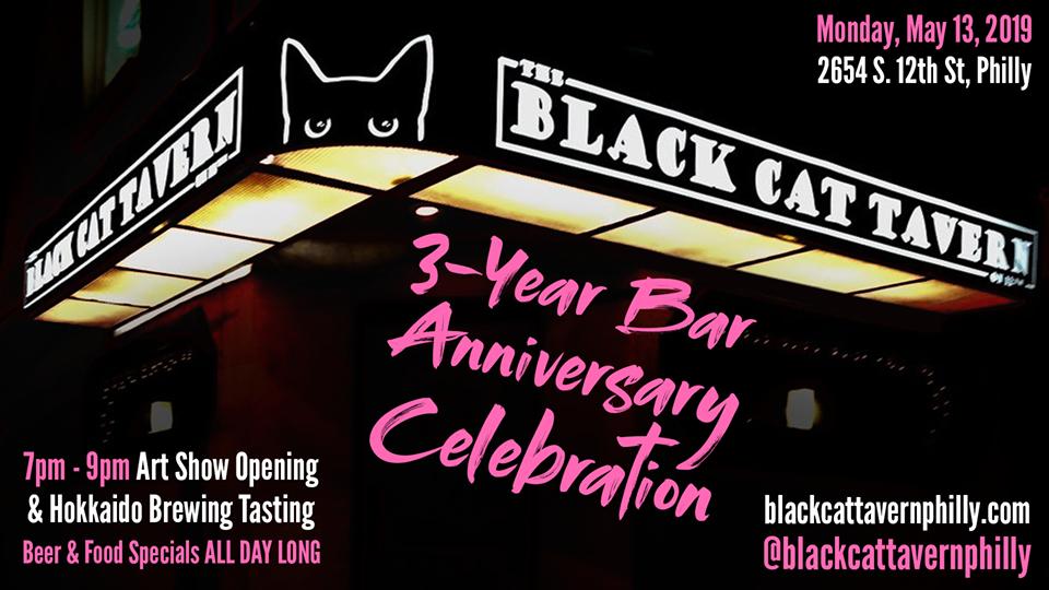 black-cat-tavern-poster-facebook-event.png