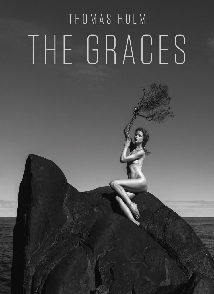 The-Graces-by-Thomas-Holm8-746x1024.jpg