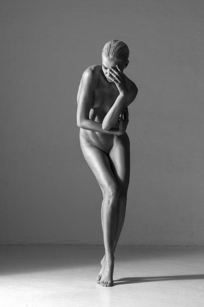 Thomas-Holm-for-Cole-Magazine-6-nude-model.jpg