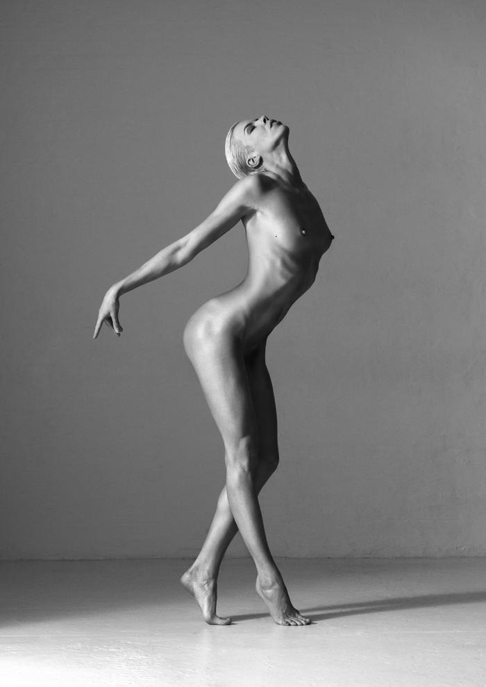 Thomas-Holm-for-Cole-Magazine-nude-model-7.jpg