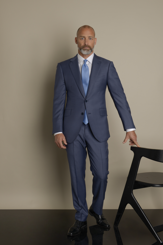 Best Suit Tailors in Dubai | Sports Jackets in Dubai.jpg