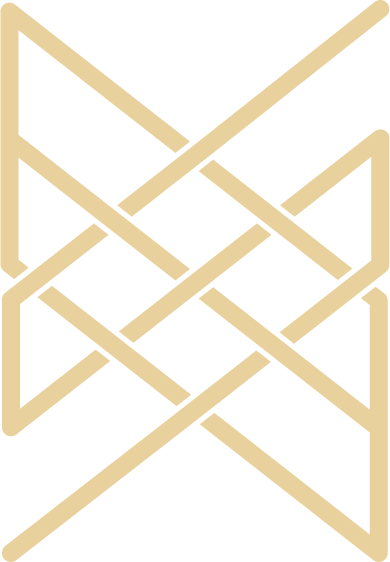 Monogram_Gold@2x.png