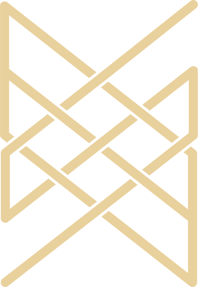Monogram_Gold@4x.png